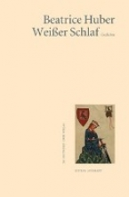 Huber, Beatrice Weier Schlaf