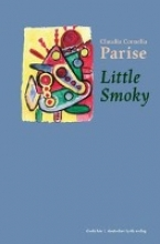 Parise, Claudia Cornelia Little Smokey