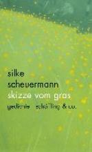 Scheuermann, Silke Skizze vom Gras