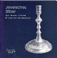 Jaschkowitz, Tanja Jeversches Silber