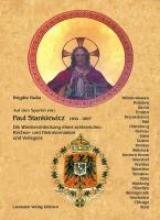 Auf den Spuren von Paul Stankiewicz (1834-1897)