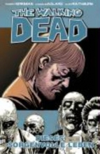 Kirkman, Robert The Walking Dead 06