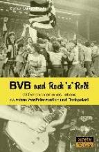 Langenbach, Stefan BVB und Rock `n` Roll