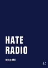 Rau, Milo Hate Radio