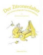 Porsche, Daniell Der Zitronenfalter