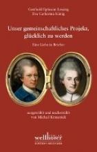 Krausnick, Michail Unser gemeinschaftliches Projekt, glcklich zu werden