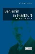 Haverkampf, Hans-Erhard Benjamin in Frankfurt