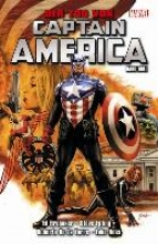 Brubaker, Ed Captain America: Der Tod von Captain America