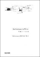 Buchinger, Kurt Das Schweigen der Wörter