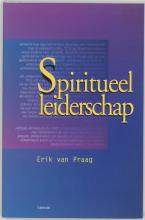 E. van Praag Spiritueel leiderschap