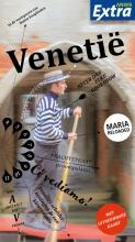 Gabriella  Vitiello, Frank  Helbert Extra Venetië