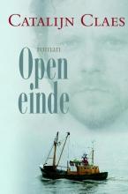 Claes, Catalijn Open einde