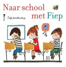 Fiep Westendorp , Naar school met Fiep
