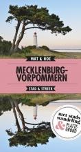 Wat & Hoe Stad & Streek , Mecklenburg-Vorpommern