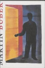 Martin Buber De weg van de mens