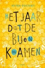 Petra Postert , Het jaar dat de bijen kwamen