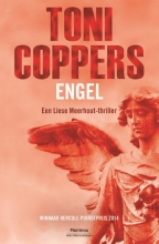 Toni  Coppers Engel