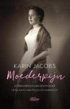 Karin Jacobs , Moederpijn