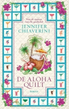 Chiaverini, Jennifer De alohaquilt