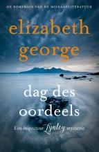 Elizabeth  George Inspecteur Lynley-mysterie 19 : Dag des oordeels
