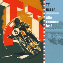 F.  Sieders TT Assen
