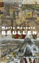Marie  Kessels Brullen