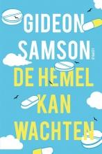 Gideon Samson , De hemel kan wachten
