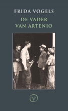 Frida Vogels , De vader van Artenio
