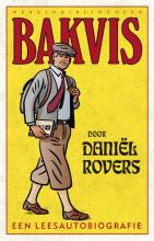 Daniël Rovers , Bakvis