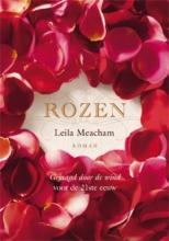Leila  Meacham Rozen