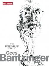 M. Schapelhouman A. Bantzinger  H. Croiser  J.M. Euwijk, Cees Bantzinger