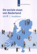 , De sociale staat van Nederland 2018