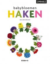 Bas den Braver , Babybloemen haken