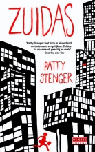 Patty  Stenger Zuidas