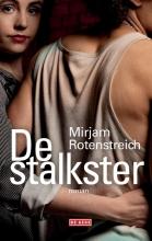 Mirjam  Rotenstreich De stalkster
