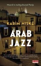 Karim  Miské Arab Jazz