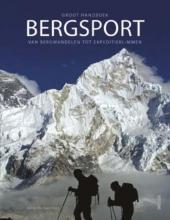 Alun Richardson , Groot handboek bergsport