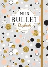 , Mijn bullet dagboek
