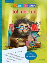 , lol met trol