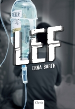Erna  Barth Lef