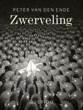 Peter Van den Ende Zwerveling