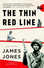James  Jones The Thin Red Line