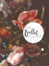 Nicole Neven , Mijn Bullet Journal