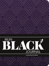 , Mijn Black Journal