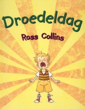 Collins, Ross Droedeldag