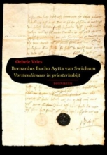 Oebele Vries , Bernardus Bucho Aytta van Swichum