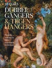 Jo Claes , Dubbelgangers en tegenhangers