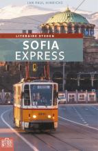 Jan Paul Hinrichs , Sofia Express