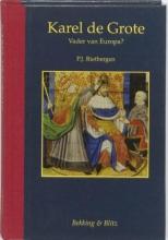 P.J. Rietbergen , Karel de Grote