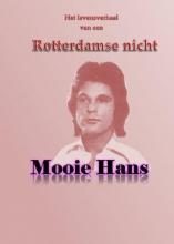 J.N.  Jongeleen Mooie Hans